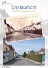 Droitaumont