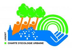 charte écologie urbaine