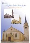 Eglise Saint Maximin
