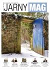 Jarny-Mag21-janvier-2016-WEB-Couverture