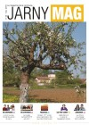 Jarny - Mag22 mai 2016 - WEB-couverture_Page_01