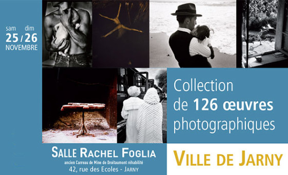 Expo-Fd-Culturel-diapo