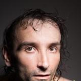 Sylvain Sanglier