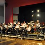 EML Jazz Formation