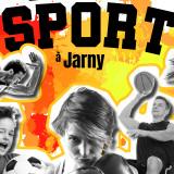 Osez le sport - Actu