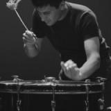 Musique en mouvement -® Daniel Theunynck