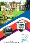 Guide pratique de Jarny - Octobre 2018-1