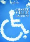 Charte handicap 2019 2026