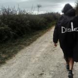 Dislex ©Cie LRIR