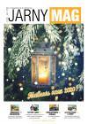 Jarny---Mag-33---Janvier-2020