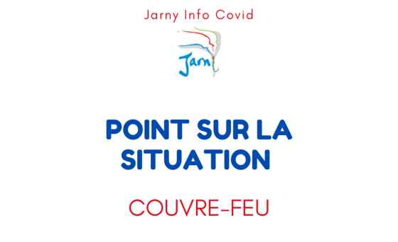 2020-23-10 COUVREFEU site