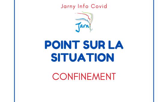 JarnyInfoCovid_Confinement_nov2020