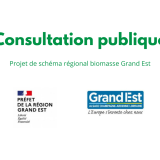 consultation_biomasse