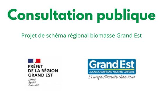 consultation_biomasse