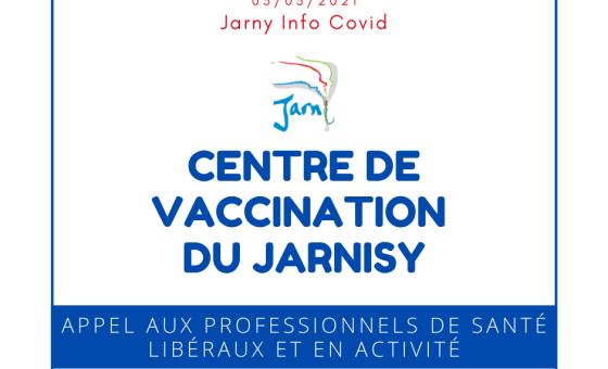 Vaccination-appel-pro