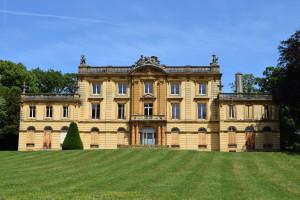 Château de Moncel