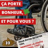 Affiche com canine 2021_fauteuil