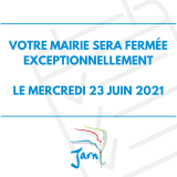 Publications FB 2021 (7)