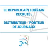 Publications FB 2021 (1)